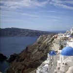 Mediterrán szigetet bérelne kedvező áron? Kattintson!