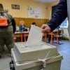 Az ellenzék jelöltje vezet Dunaújvárosban