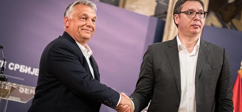 A szerbiai választások tanulságai a magyar ellenzék számára