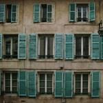 10 praktikus és pénztárcakímélő megoldás, amivel lehűtheti otthonát