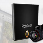Itt a Photoshop Elements ingyenes alternatívája