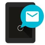 Diszkrét záróképernyőt és értesítéseket szeretne? Ezzel ingyen megoldható