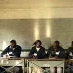 Zimbabwe – hivatalos győztes van, nyugalom még nincs