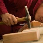 Radikális változások a szakképzésben: mi vár a szakiskolai diákokra?