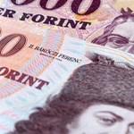 Bejelentette a kormány, mennyivel nőnek jövőre a nyugdíjak