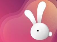 Kapcsoljon hétfőn a Telekom hálózatán a 199-es tévécsatornára