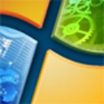 XP vs. Vista vs. 7: leleplezzük a Windowsokat!