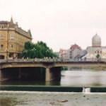 Plaza nyílik Nagyváradon