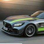 """""""Limitált, mint a Feleségem"""" - posztolta Schobert Norbi a méregdrága Mercedes sportkocsiról"""