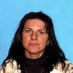 Egy bűnbanda magyar nőtagját fogták el Floridában