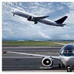 Mikrohullám segíti a repülőket Londonban