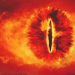 212 470-en haltak meg A Gyűrűk Urában, és most megmutatjuk mind – videó