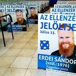 Megvan a kapocs a Fidesz és a miskolci választás névdublőre között