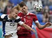 Kövesse velünk élőben a Finnország–Oroszország-mérkőzést! – az Eb hatodik napja a hvg.hu-n