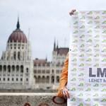 Újra egy párt lesz az LMP és a PM?