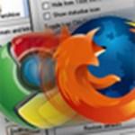 Építse be a Firefoxba a Google Chrome legjobb funkcióit!