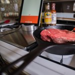 Van egy-két ötlete, milyen konyhai kütyüt kellene csinálni? Nevezze be ide
