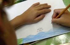 A koronavírusnak köszönhetően idén nem lehet megbukni a szlovák iskolákban