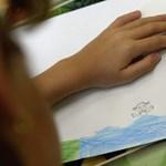 Újra előkerült a kilencosztályos iskola ötlete: mégis jó lenne a nulladik év?