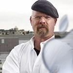 """Steve Jobs hatása a világra - az """"Állítólag"""" műsorvezetőivel"""
