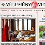 VV: a SOTE szembe mer menni a hatalommal