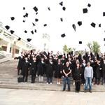 Diploma után mamahotel? Tippek, hogy könnyebb legyen az együttélés