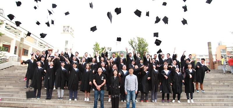 Szexista szabályt hoztak az egyetemen, így tiltakoztak a diákok