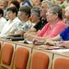 Nyugdíjasokat képeznének tovább 4 milliárdból, hogy hasznos munkaerő váljon belőlük
