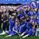 A terror miatt nem ünnepel az angol bajnok