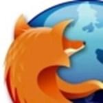 Honnan jut pénzhez a Mozilla?