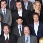Ilyen közel még sosem állt az Oscar-szoborhoz Nemes Jeles László