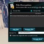 Titkosítsunk fájlokat, játszi könnyedséggel a Windowson