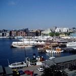Norvég egyetemek tandíj nélkül: így szerezhettek külföldi diplomát