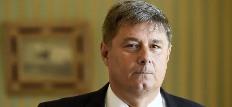 A Szegedi Tudományegyetem rektora: Nincs semmilyen nyomás, még az sem biztos, hogy lesz egyetemi átalakulás