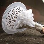 Mi lesz az esküvőkkel a koronavírus-járvány idején?