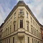 Videó: megnéztük Budapest legjobb szállodáját