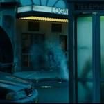 Nem Ryan Reynolds feneke a legviccesebb a Deadpool 2 új előzetesében