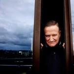 Ragadd meg a napot! – Robin Williamsre emlékezünk – Nagyítás-fotógaléria