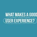 Milyen a valódi UX? Kutass te magad a témában