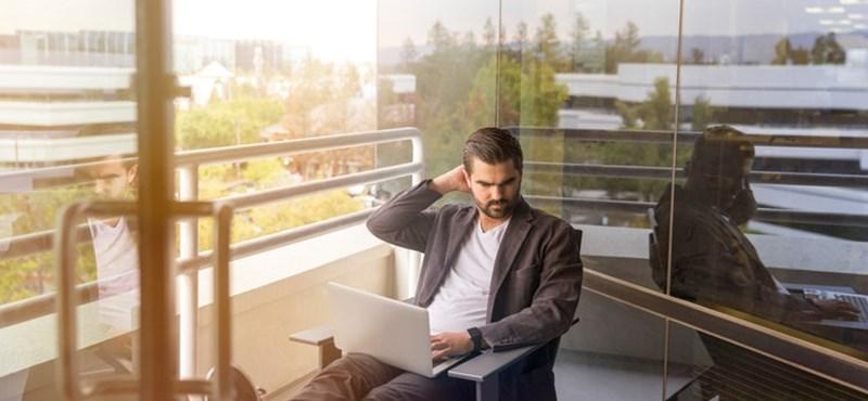 Mit mondj (illetve ne mondj) amikor a főnöködnek irreális elvárásai vannak feléd