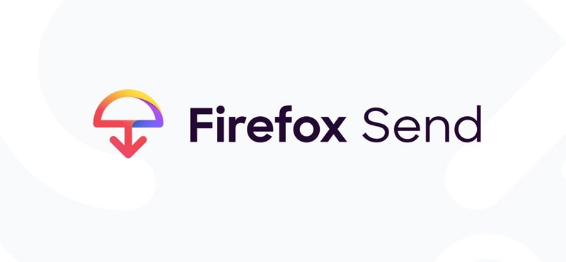 Ingyenes, próbálja ki: 1 GB-os fájlokat is küldhet a Mozilla új oldalán