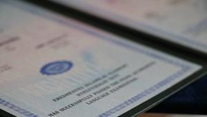 Marad az online nyelvvizsga, itt szerezhettek bizonyítványt otthonról is