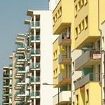 Jelzáloggal harcolnak a nem fizető lakók ellen