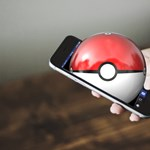 Különleges Warcraft-játék jön a telefonokra, a Pokémon Go ihlette