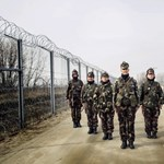 TGM: Csendőrállam
