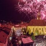 Három évre bezár a kolozsvári Szent Mihály-templom