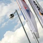 Híradóval erősít az RTL a nagy csatában