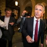 Tényleg Jens Stoltenberg lesz a NATO új főtitkára