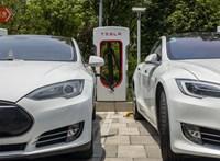 Hónapokat késik az első európai Tesla-gyár beindítása