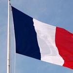 Hány pontot érnétek el a franciaérettségin? Feladatsorok és megoldások